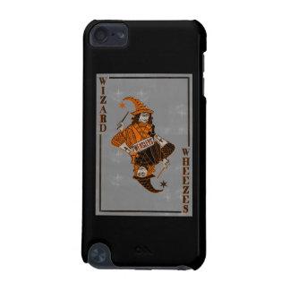 Weasleysのカード・バック iPod Touch 5G ケース
