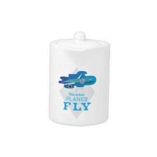 Wellcodaいかに飛行機のはえのジェット機の空の鳥