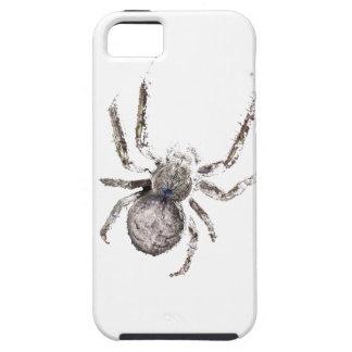 Wellcodaの大きい巨大なくものタランチュラ Case-Mate iPhone 5 ケース