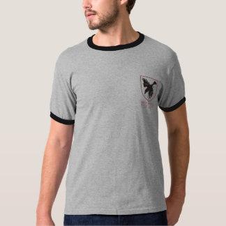 westmountのラグビークラブ tシャツ