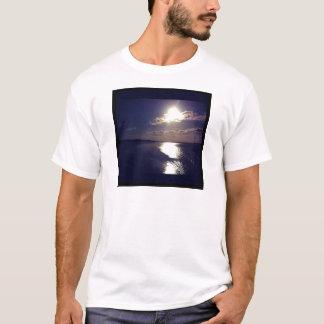 Westonによってすごいロバ Tシャツ