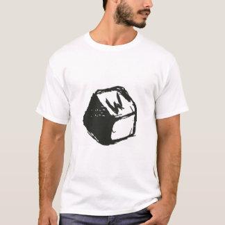 Westonian Graphix Tシャツ