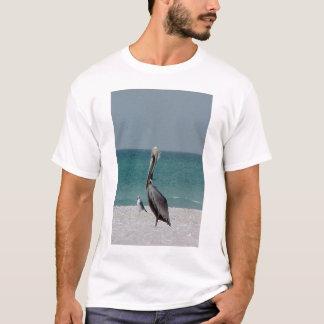 Wheres魚 Tシャツ