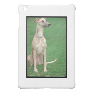 Whippet iPad Miniカバー