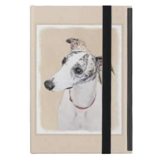 Whippet iPad Mini ケース
