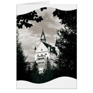 Whteの城 カード