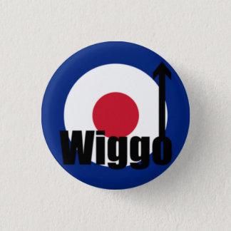 Wiggo 缶バッジ