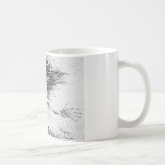 wind.jpg コーヒーマグカップ