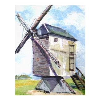 WindmillFrance.JPG レターヘッド