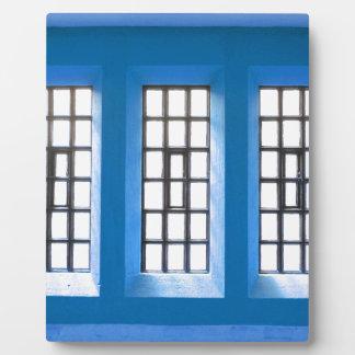 Windows フォトプラーク
