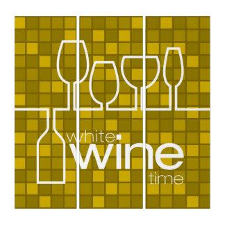 WineTime2 トリプティカ