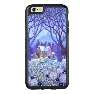 Winterlands 2012年 オッターボックスiPhone 6/6s plusケース
