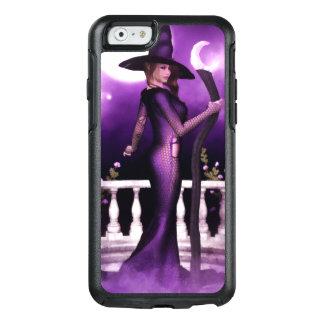 WitcheryのOtterBoxの美しい場合 オッターボックスiPhone 6/6sケース