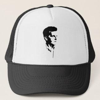 Wittgenstein キャップ