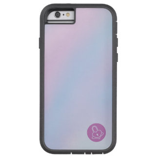 WJSN (宇宙女の子)の電話箱 TOUGH XTREME iPhone 6 ケース