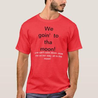 WKUK Tシャツ