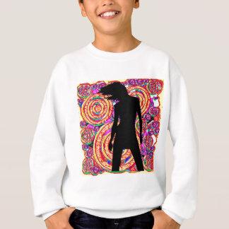 Woman8 FreshRinse スウェットシャツ