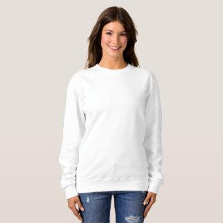 Women's Basic Sweatshirt Brave スウェットシャツ