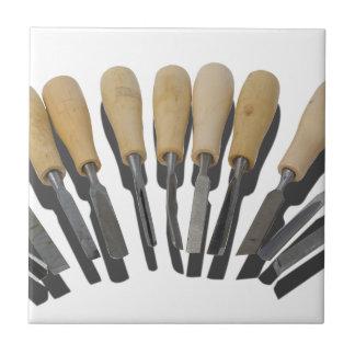 WoodCarvingChisels090615 タイル