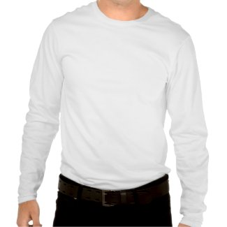 世界ふれあい猫歩き TEE シャツ
