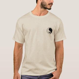 WOTは2013年を-名前のJCon V再読しました Tシャツ