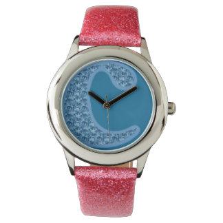 WOWのカッコいい 腕時計