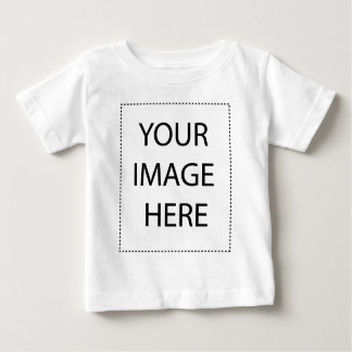 WOW ベビーTシャツ