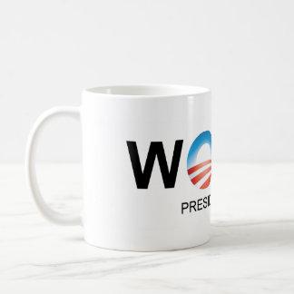 WPE 150zのコーヒー・マグ コーヒーマグカップ