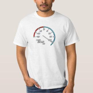 WRXターボのTシャツ Tシャツ