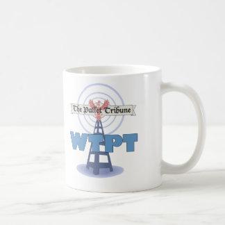 WTPTのマグ コーヒーマグカップ