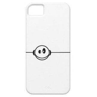 Wubble iPhone SE/5/5s ケース