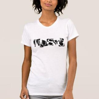 WUSYG 14/15のTシャツ Tシャツ