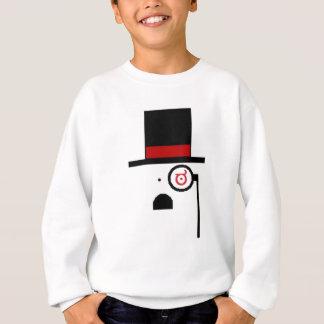 WUT スウェットシャツ