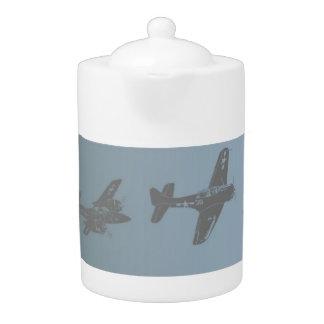 WW IIの航空機