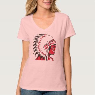 www.zrcebea.chの服装-ピンクのインドのワイシャツ tシャツ