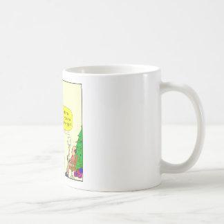 x25古いガールフレンドの家の漫画 コーヒーマグカップ