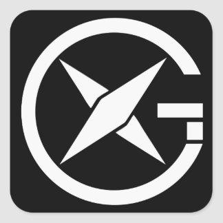 X-GENE スクエアシール