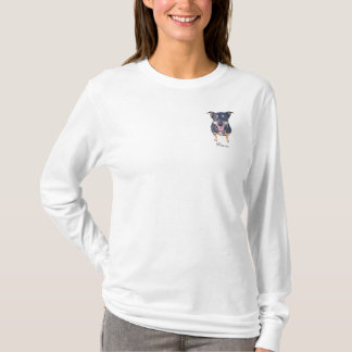 Xenaのティー Tシャツ