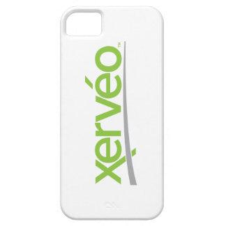 XerveoのIPhone 5sケース iPhone SE/5/5s ケース