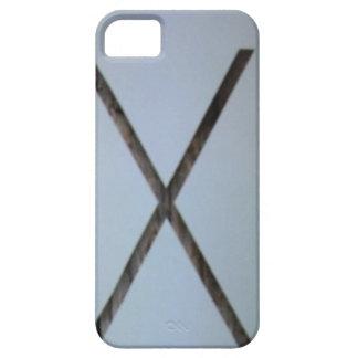 Xit iPhone SE/5/5s ケース