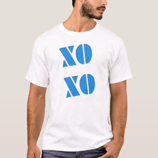 XO XO Tシャツ