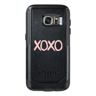 XOXO オッターボックスSamsung GALAXY S7ケース
