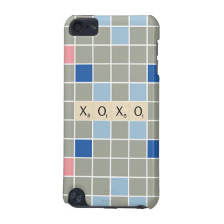 XOXO iPod TOUCH 5G ケース