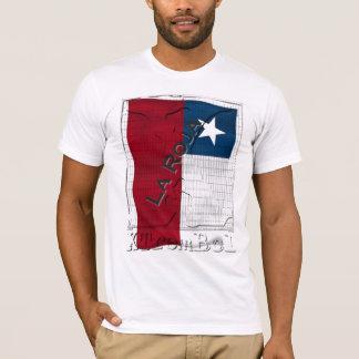 XTremBolチリ Tシャツ