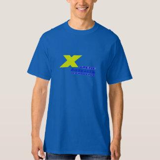 xtremeのワイシャツ tシャツ