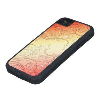Xtremeの堅い場合 iPhone SE/5/5s ケース