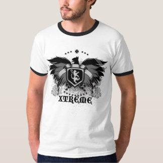 Xtreme Chrest Tシャツ