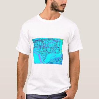 XTREME IHRENESのTシャツ Tシャツ