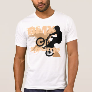 Xtreme Tシャツ