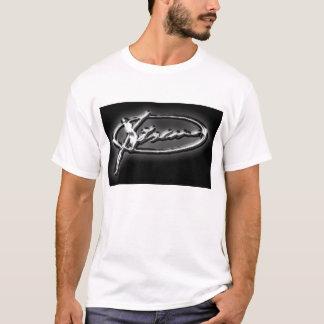 Xtreme T Tシャツ